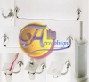 Serie Accessori Da Bagno Jolly