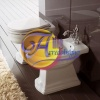 Vaso bidet serie Royal Althea
