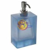 Dispenser sapone liquido gel