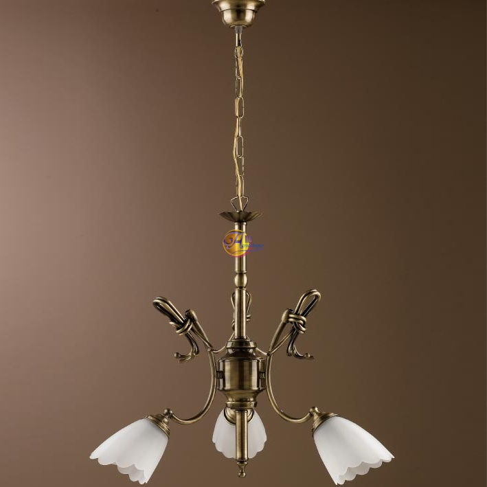 Mobili lavelli lampadario bagno - Lampadario per bagno ...