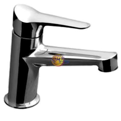 Rubinetto lavabo Flap