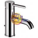 Miscelatore rubinetto lavabo Idrotech