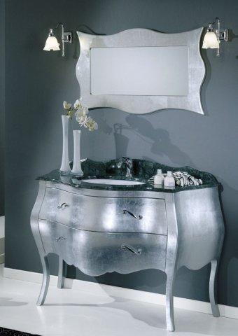 galleria arredo bagno  arredo bagno, Disegni interni